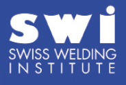 Swiss Welding Institute